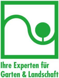 Signum Experten